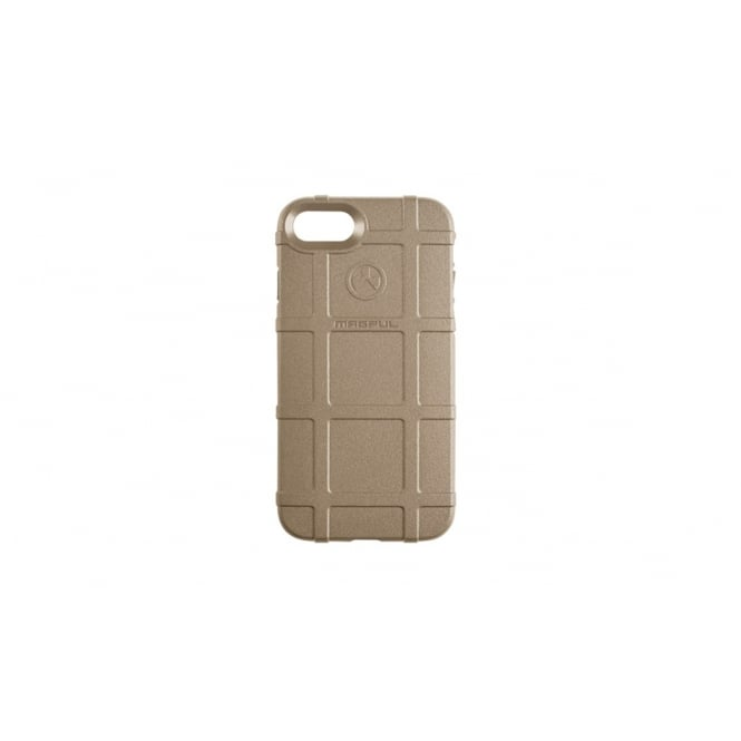 magpul iphone case magpul iphone 7 field flat earth 12606