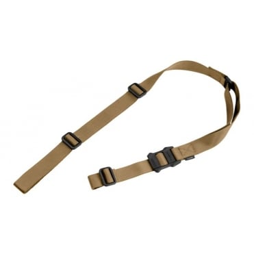 Magpul MS1 Multi Sling Coyote