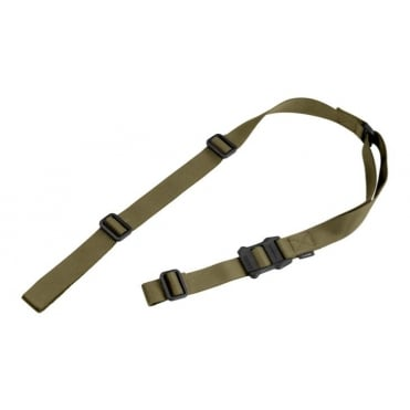 Magpul MS1 Multi Sling - Ranger Green