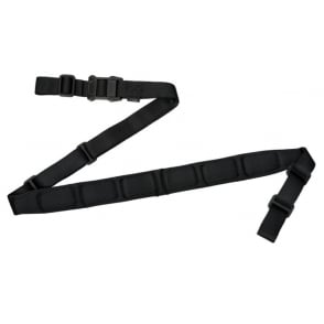 Magpul MS1 Padded Sling - Black