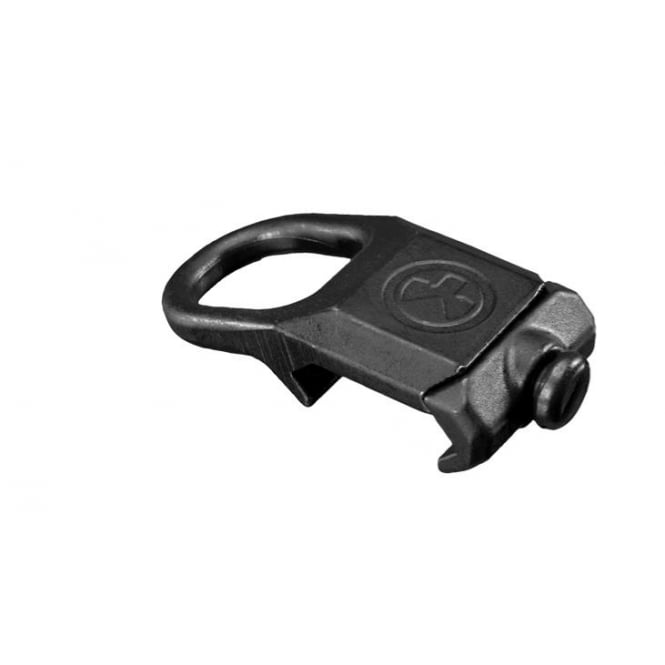 Magpul RSA Rail Sling Attachment Black