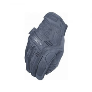 Mechanix M-Pact Glove - Wolf Grey