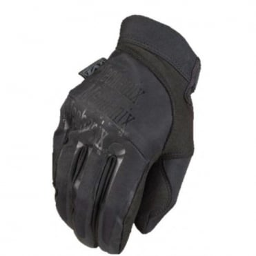 Mechanix T/S Element Glove