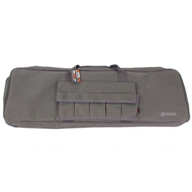 Nuprol NP PMC Essentials Soft Rifle Bag 36""