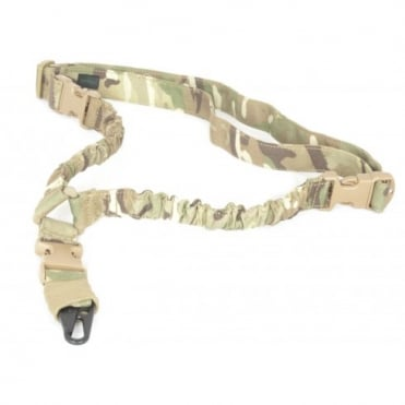 Nuprol Single Point Sling - Multicam