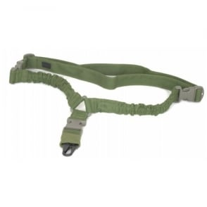 Nuprol Single Point Sling - Olive