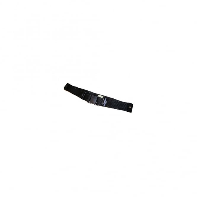 G&G Airsoft Pistol Belt Black