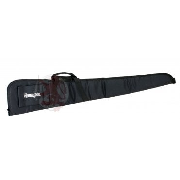 Remington Padded Shotgun Slip Black