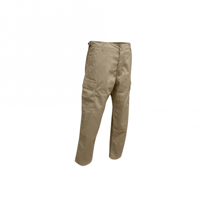 Viper Tactical Tactical BDU Trousers-Coyote