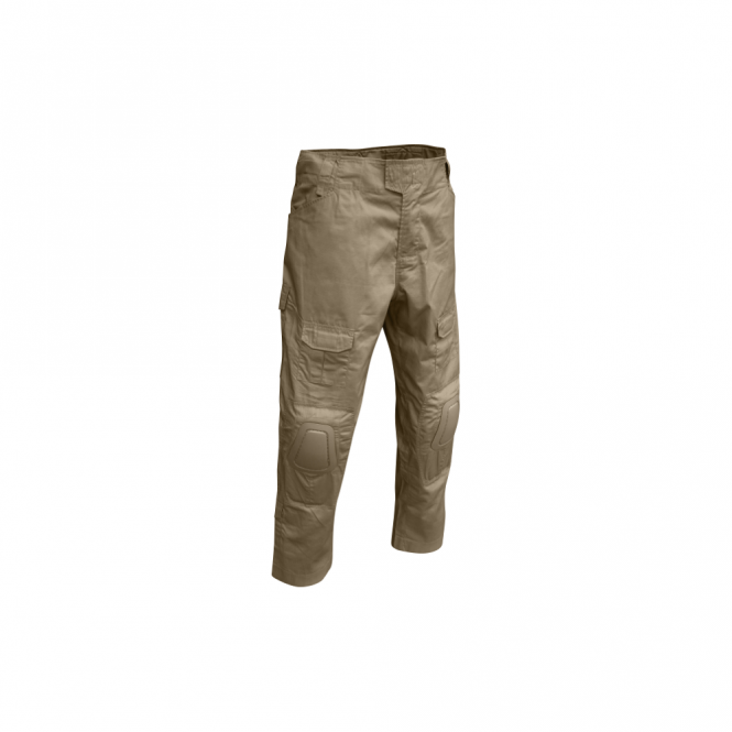 Viper Tactical Tactical Elite Trousers-Coyote