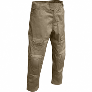 Tactical Elite Trousers-Coyote