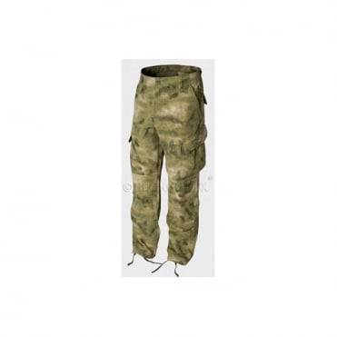 Tex CPU Trousers ATACS FG