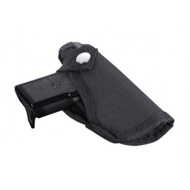 Umarex Nylon Holster for Small Pistols