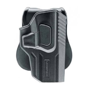 Umarex Paddle Holster for H&K USP & P8