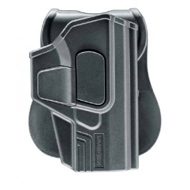 Umarex Paddle Holster for Walther P99