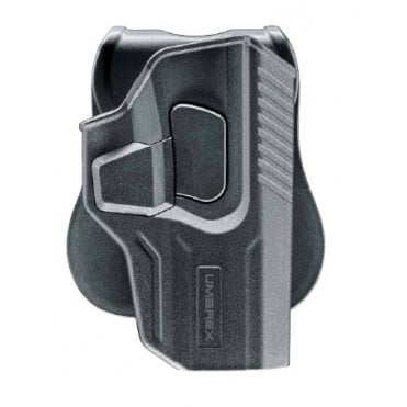Umarex Paddle Holster for Walther PPQ Airsoft/T4E