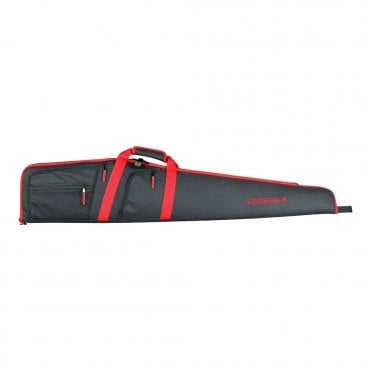 Umarex Red Case Padded Bag With Sling - Large