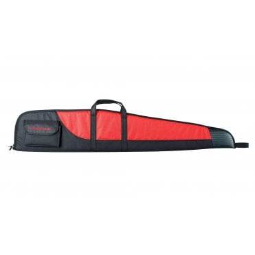 Umarex Red Case Padded Bag With Sling