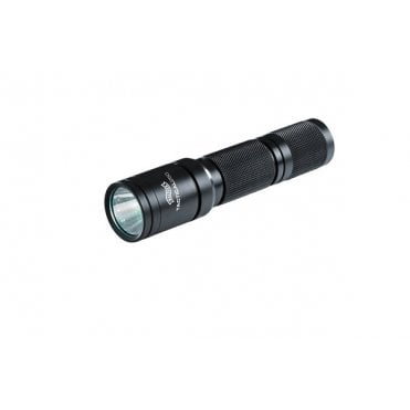 Umarex Walther Tactical 250 LED Torch/Flashlight