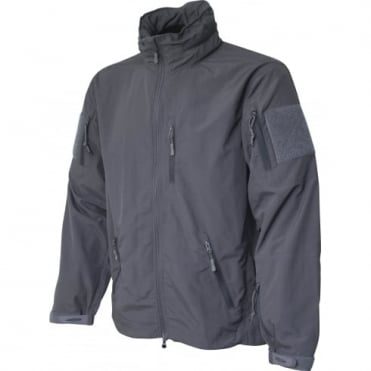 Viper Elite Jacket - Titanium