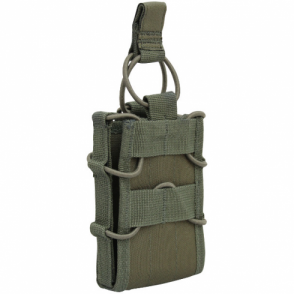 Viper Elite Magazine Pouch - Green