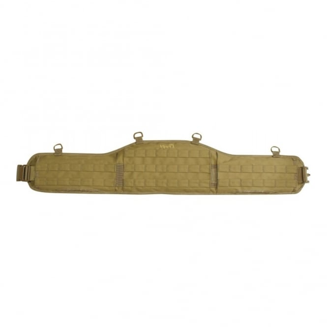 Viper Tactical Viper Elite Waist Belt - Coyote