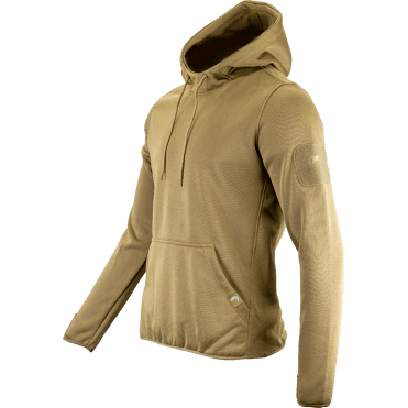 Viper Tactical Armour Hoodie - Coyote