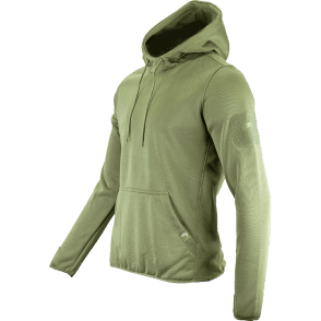 Viper Tactical Armour Hoodie - Green