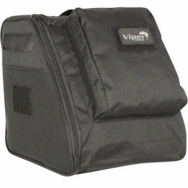 Viper Tactical Boot Bag