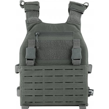 Viper Tactical Buckle Up Plate Carrier Gen2 - Titanium