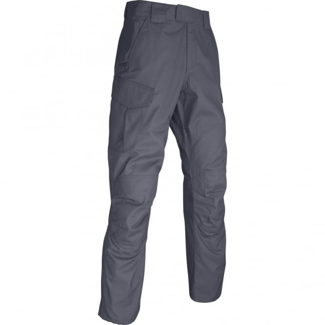 Viper Tactical Contractor Pants - Titanium