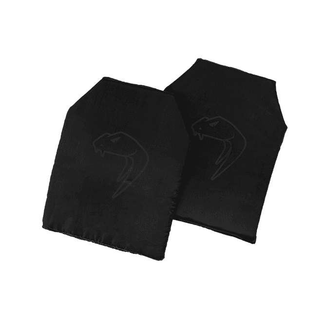 Viper Tactical Dummy Plates for Vest/Plate Carrier
