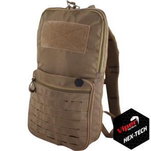 Viper Tactical Eagle Pack with Hex-Tech