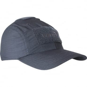 Viper Tactical Elite Baseball Cap - Titanium