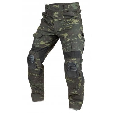 Viper Tactical Elite Trousers Gen2 VB