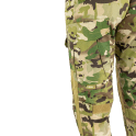Viper Tactical Elite Trousers Gen2 VCAM