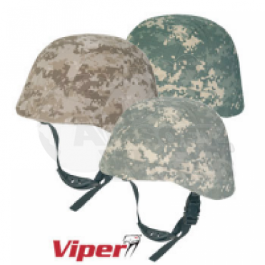 Viper Tactical M88 Helmet Cover Set