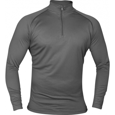 Viper Tactical Mesh-Tech Armour Top Titanium