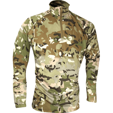 Viper Tactical Mesh-Tech Armour Top VCAM