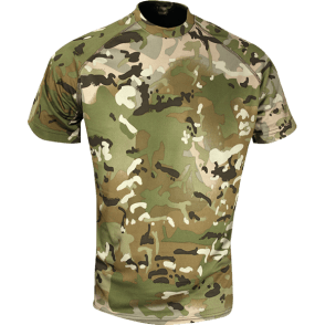 Viper Tactical Mesh-Tech Tee-Shirt VCAM