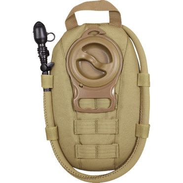 Viper Tactical Modular Bladder Pouch Coyote