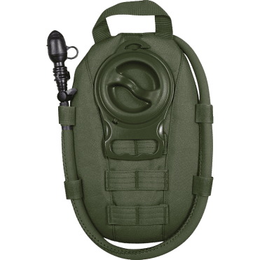 Viper Tactical Modular Bladder Pouch Green