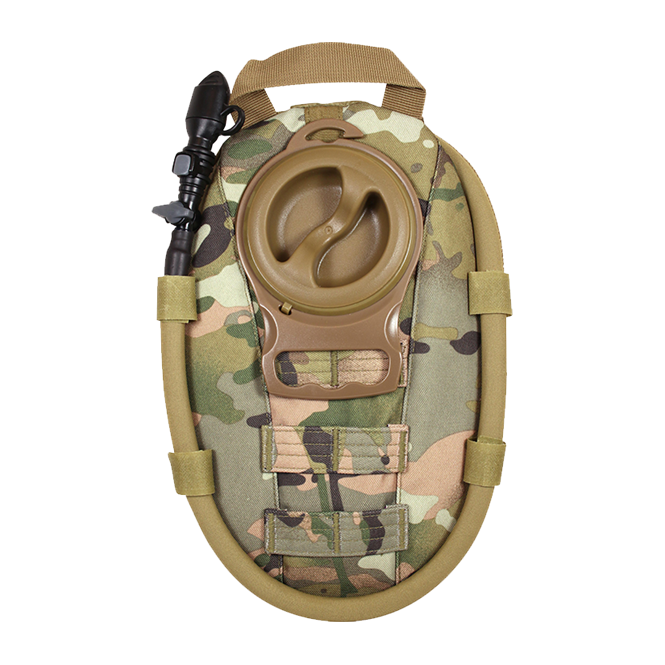 Viper Tactical Modular Bladder Pouch VCAM