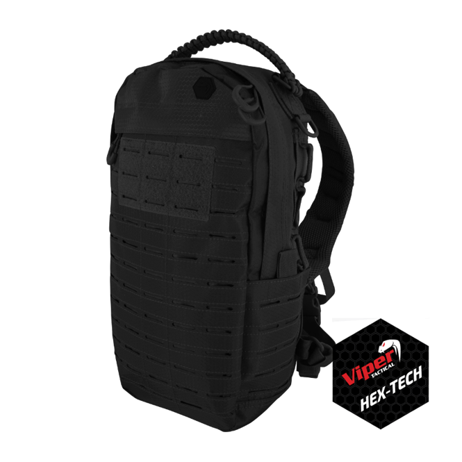 Viper Tactical Panther Pack with Hex-Tech