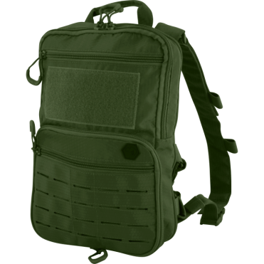 Viper Tactical Raptor Pack with Hex-Tech