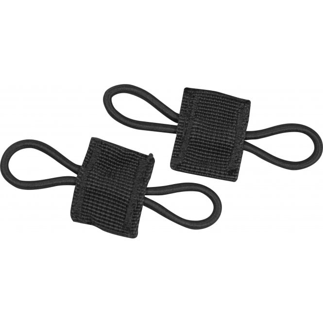 Viper Tactical Retainers - Pack of 4