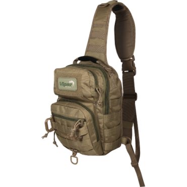 Viper Tactical Shoulder Bag