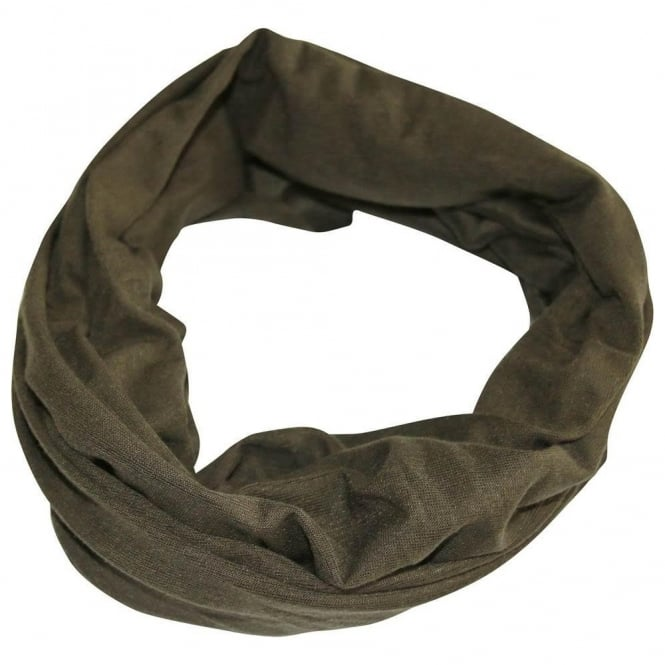Viper Tactical Snood - Green