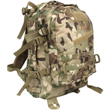 Viper Tactical Special Ops pack - VCam