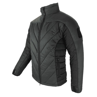 Viper Tactical Ultima Jacket - Black
